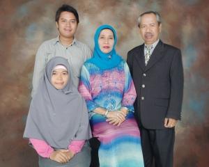 Pengambilan gambar Rabu, tanggal 7 September 2011 di Makassar Sulsel
