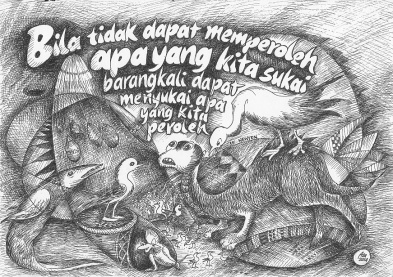 Makassar, 28 Oktober 2014